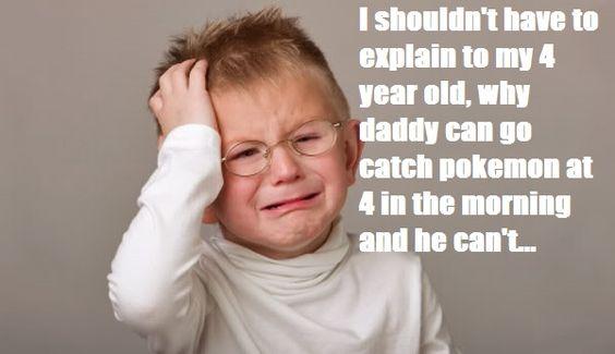 Bad Parent http://ift.tt/2dITUnp