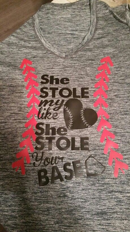 Softball mom shirts. This one is a dry fit, $35 as shown or $25 on cotton tee. Find us on Facebook at sweet Texas ts