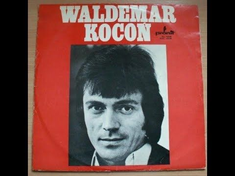 Powroce Tam Waldemar Kocon Youtube Book Cover Songs Music