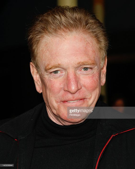 william atherton ghostbusters 2016
