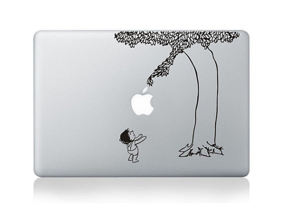 how to buy more gigabytes on macbook air