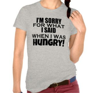 Funny I'm Sorry Shirt  Funny Tshirt T-Shirt Gift Custom Hers Quote New Shopping humor hers food recipe awesome cute outfit diy his