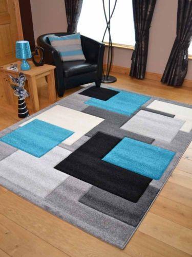 31 Modern Rug Decor Trending This Year interiors homedecor interiordesign homedecortips
