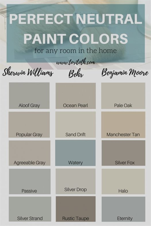 13 Prodigious Shabby Chic Bathroom Storage Ideas Paint Colors For Home Neutral Paint Colors Room Paint Colors
