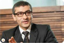 Nokia Names Rajeev Suri New CEO Read article @ http://www.smartphonemobilenews.com/detail.php?pa=648