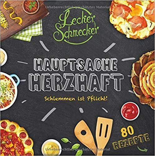 Lecker Schmecker Rezepte
