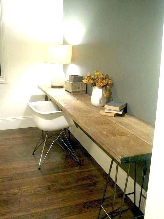 Diy Long Office Desk Long Desk Long Desk For Two Long Desk Table