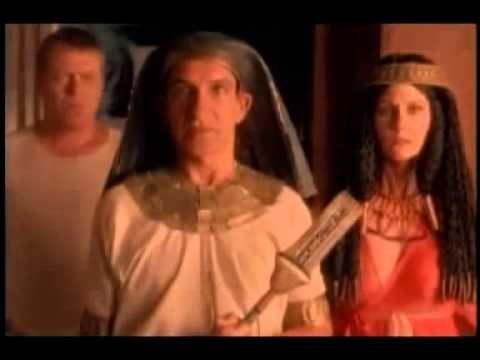 Filme Jose Do Egito 1995 Dublado Completo Filmes Cristaos