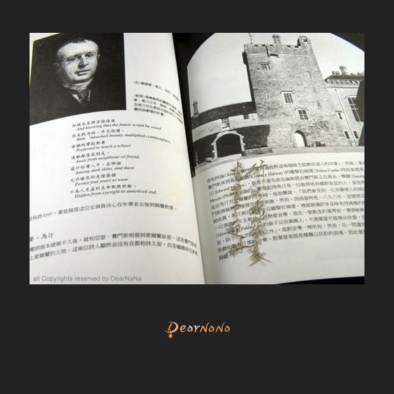 【The Power of Writing】.Application of bookmark.   Writing, is the confirmation of thoughts.  Writing, is the evidence of spoken words.  Delicate and charming, sometimes precise and sharp.  Affectionate, sometimes cold-blooded and cruel.  It's variation looks,   How the writers' write? and readers' read?