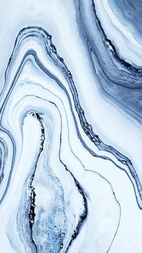 Marble Painted Textures Marble Art Texture Painting Marble Painting