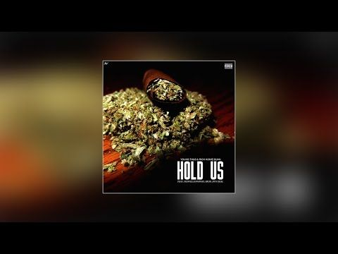 Young Thug - Hold Us (Feat. Rich Homie Quan & Peewee Longway) - YouTube
