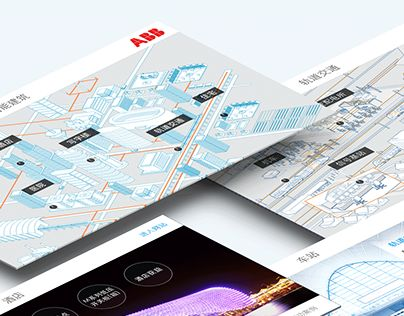 """Check out new work on my @Behance portfolio: """"It's a app in the ios"""" http://on.be.net/1M5dJy9"""