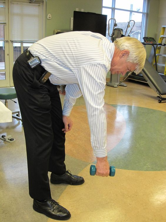Rotator Cuff Tear Stay Strong And The O Jays On Pinterest