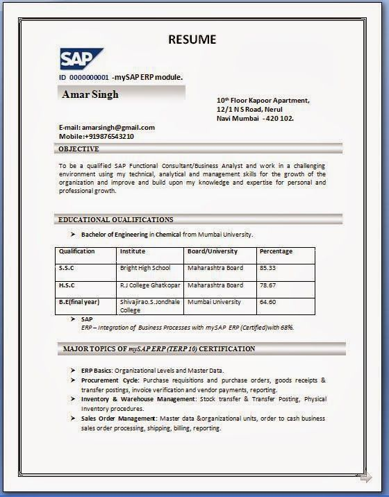 Free Download Over 10000 Resume Templates Ranked 1 By Over 1 Million Students Professionals Get Free Premiu Sample Resume Templates Download Resume Resume
