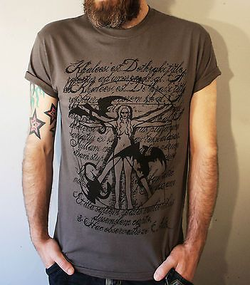 Game of thrones #inspired t #shirt got khaleesi #mother of dragons s - 3xl gift t,  View more on the LINK: http://www.zeppy.io/product/gb/2/151567219560/