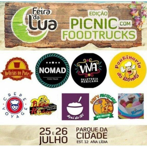 #nomadfoodtruck #foodtruck # feiradalua #bsb #comidaderua #parquedacidade #brasilia #hotdog #nomadbsb by nomadfoodtruck