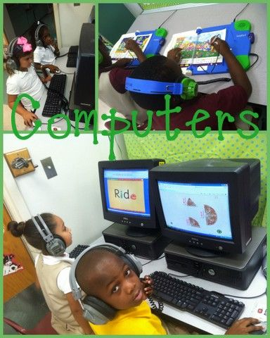 Life Is Sweet....In Kindergarten!: So how is the daily 5 going?