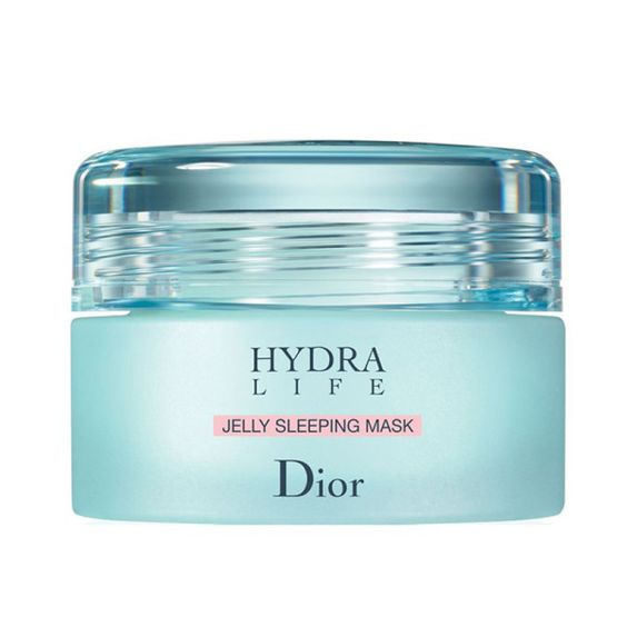 dior-hydralife-jelly-sleeping-mask-$69: