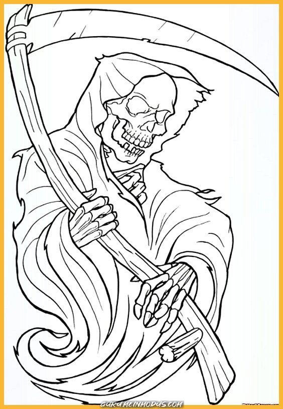 Tattoos Ideas On Pinterest Coat Of Arms Angel 4