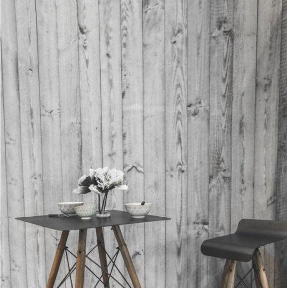 Lambris  13 idées déco pour habiller vos murs  Deco