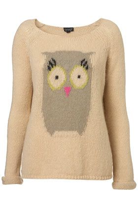 #knitwear #fashion #clothe #topshop