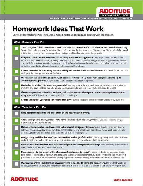 A cheatsheet that every teacher (and parent) can get behind. Print it. Share it. Breathe.