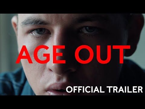 Ageout 2019 Official Trailer Watch It Now Official Trailer Latest Movie Trailers Unlikely Friends