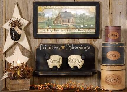 Country sampler Hands and Lace on Pinterest