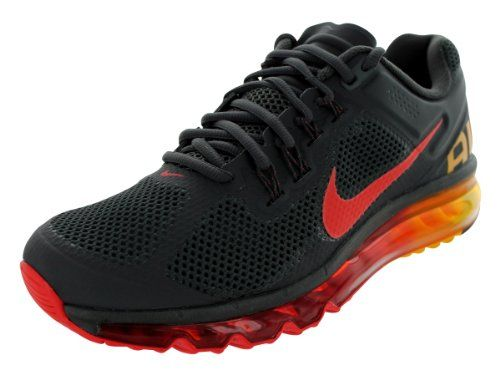 the best attitude d0414 15806 nike air max 2013 amazon orange