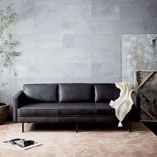 Những sai lầm khi sử dụng sofa da tphcm nhập khẩu
