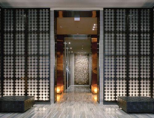 graves 601 hotel - Google 搜尋