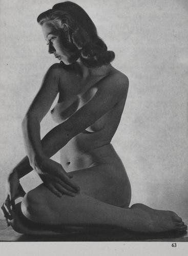 john everard photographer