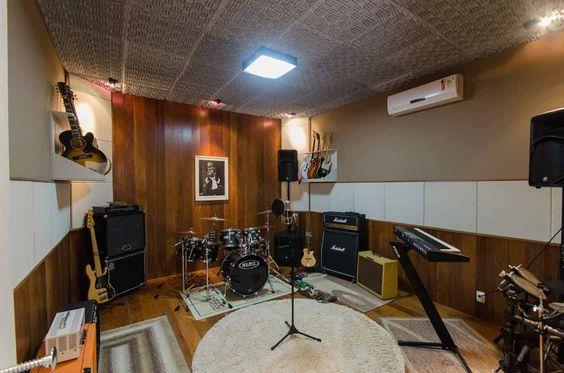 estúdio e escritório - Pesquisa Google