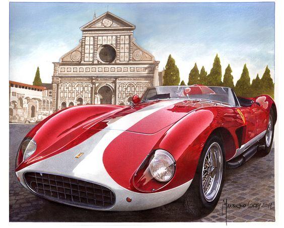 Ferrari-500-Testa-Rossa-Cs-1957.jpg (1200×965)