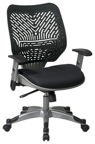 Modern Task Chairs - page 7