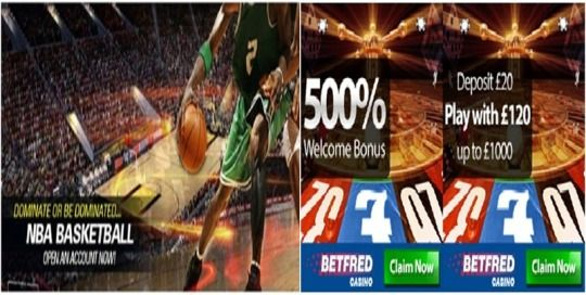 E games basketball betting forum csgo betting in a nutshell images