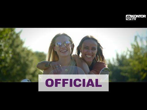 Stereoact Guten Morgen Sonnenschein Official Video Hd