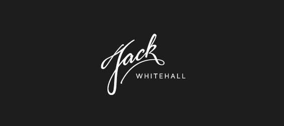 jack-whitehall-logo.jpg (600×268)