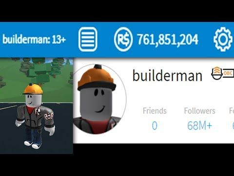 Find The Code And You Get 400m Free Robux Roblox Free Unlimited