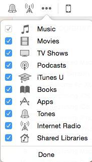 iTunes12Sources