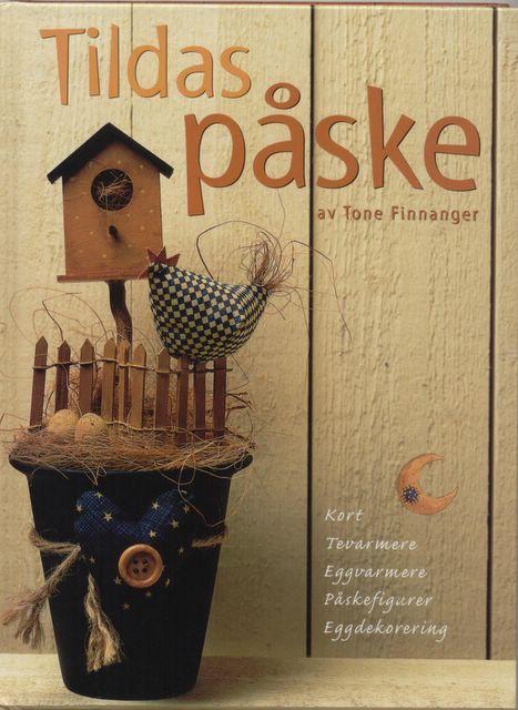 TildasPaske-p00 - Carmem roberge - Веб-альбомы Picasa