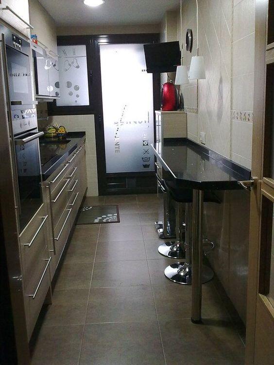 33 Kitchen Interior To Not Miss