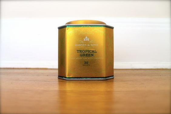Harney & Sons Tea Tin Natural Soy Candle - Love Spell    Visit my Etsy shop: https://www.etsy.com/listing/225330509/harney-sons-tea-tin-natural-soy-candle?ref=listing-shop-header-1  #natural #soy #candles #gift