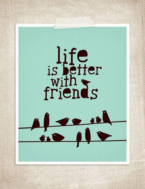 Imágenes Con Frases Y Mensajes De Amistad En Ingles Fraseshoy Org Frases De Amistad Citas Sobre La Amistad Citas Sobre Amigos