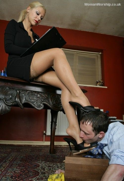 femdom under foot - 70 best Fetish Nylons images on Pinterest | Nylon stockings, Nylons and  Tights