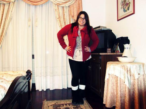 http://findyourcharminglife.blogspot.pt/2012/11/diy.html