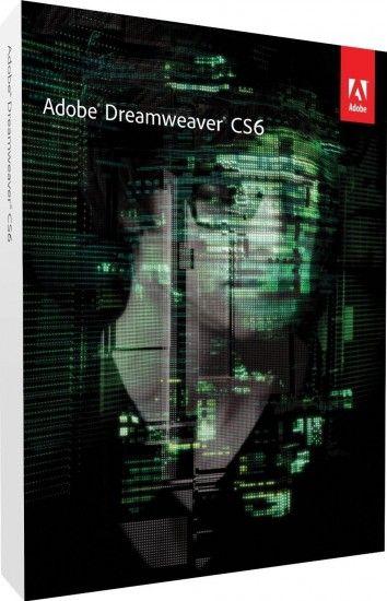 Adobe Dreamweaver CS6 v12.0.3 Full İndir - http://kalpazanlar.com/adobe-dreamweaver-cs6-v12-0-3-full-indir.html