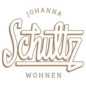Johanna Schultz Wohnen in Hamburg Eppendorf Lehmweg 34  www.johanna-schultz.de