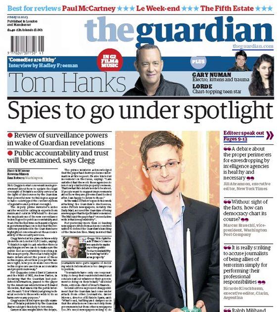 the_guardian.jpg (707×791)