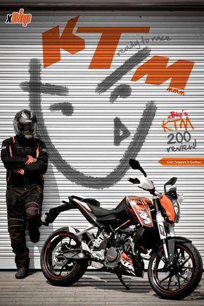 Ain T That A Beauty Ktm Ktm Duke Duke Bike Get ktm duke iphone wallpaper png